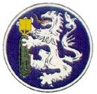 379th Insignia