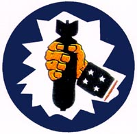 310th Bomb Group